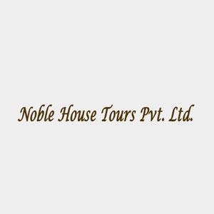 Noble House Tours Pvt. Lt