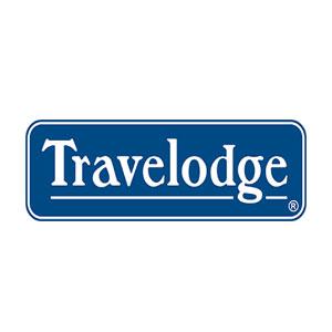 Travelodge Valleyfair Shakopee