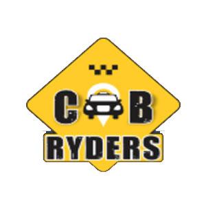 Cab Ryders