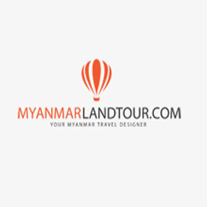 Myanmar Land DMC Co., Ltd