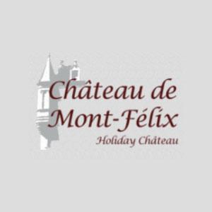 Chateau de Mont-Felix