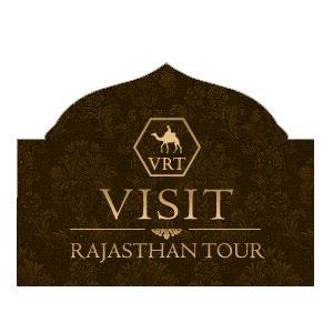 Visit Rajasthan Tour - Ja