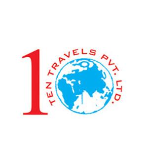 TEN TRAVELS - A Car Rental Delhi