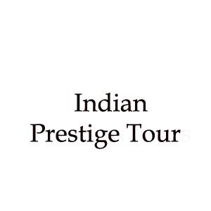 Indian Prestige Tours - Delhi, India