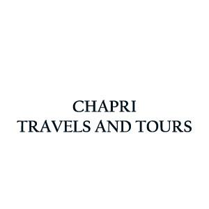 Chapri Tours & Travels