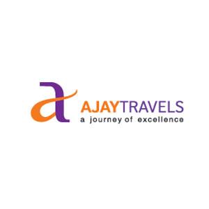 Ajay Travels - New Delhi