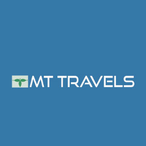 M.T. Travels - Malappuram
