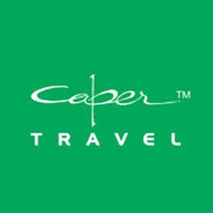 Caper Travel Company P. Ltd.