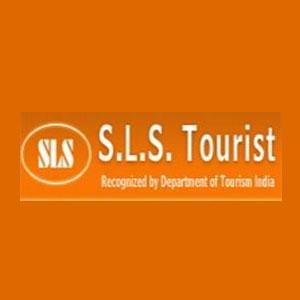 SLS Tourist, Bangalore