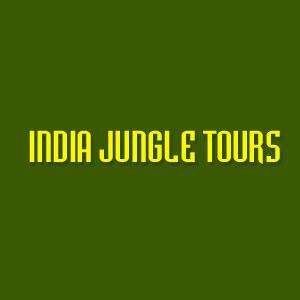India Jungle Tours - Delhi