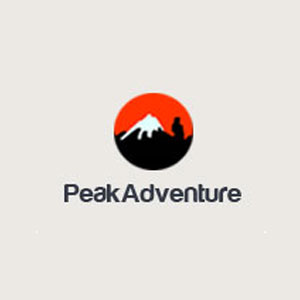 Trekking in India-Peak Ad