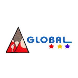 Global Holidays Adventure Tours