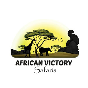 African Victory Safaris Limited