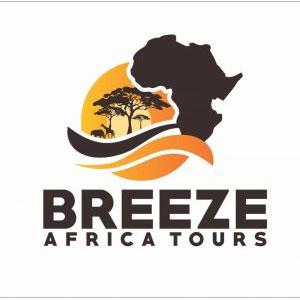 Breeze Africa Tours