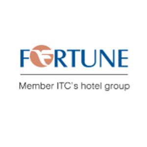 Fortune Select Metropolitan