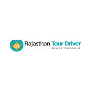 Rajasthan Tour Driver
