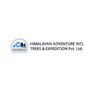 Himalayan Adventure Intl