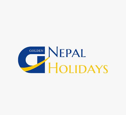 Golden Nepal Holidays (P) Ltd